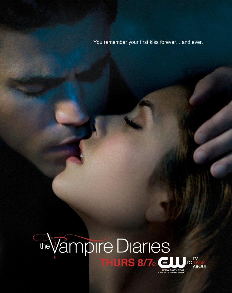 The Vampire Diaries (Saison 02 VOSTFR PROPER 01 ?� E04/??) [MU]