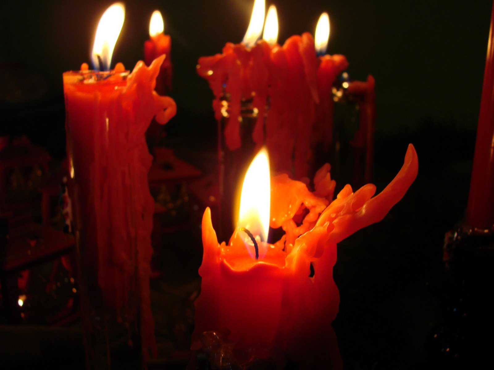 free brindi friday lighting candles and candle magic laggylife 39 s blog. Black Bedroom Furniture Sets. Home Design Ideas